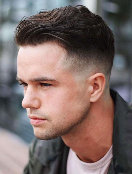 Haircuts Hair Hairtyles 50