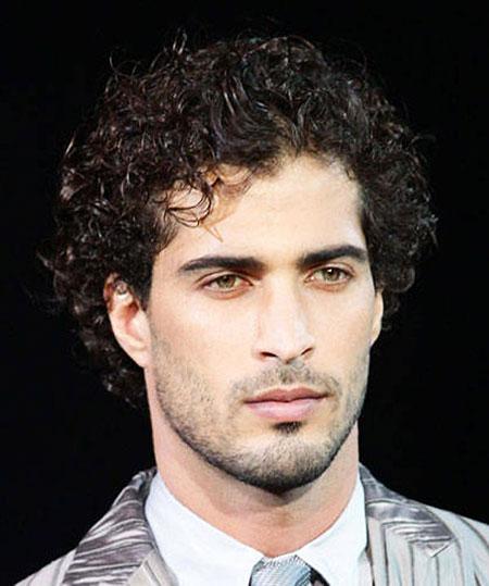 Curly Henry Hairtyles Jamie