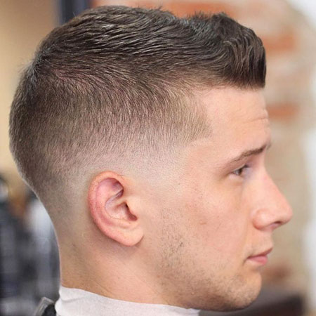 Short Hair Hairtyles Haircuts