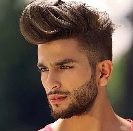 Mens Top Hairtyles 55