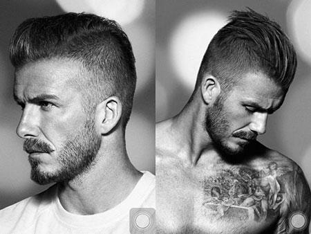 Mens Undercut Hairtyles 25