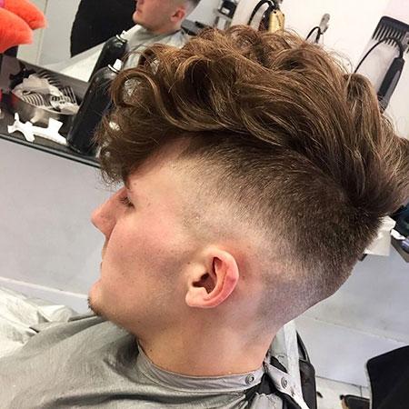 Fade Hair Full Hairtyles