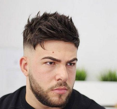 Haircuts Hairtyles Hair 25