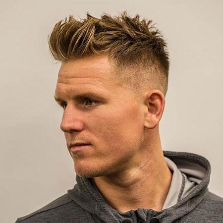 Hair Haircuts Hairtyles Some