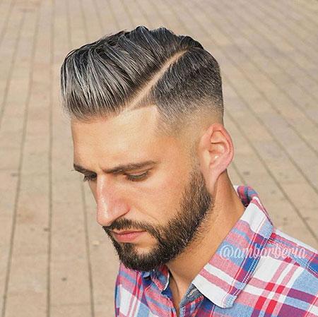 Fade Comb Over, Fade Skin Hairtyles Hair