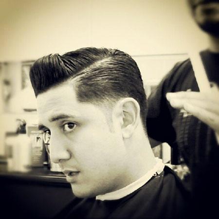 Hair Classic Haircuts Hairtyles
