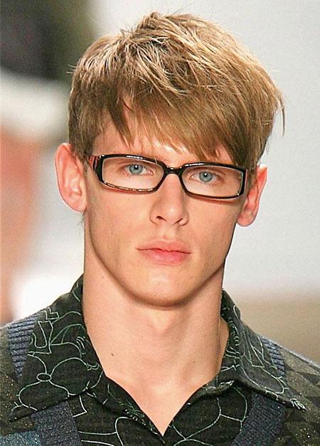 Medium Potter Harry Hairtyles