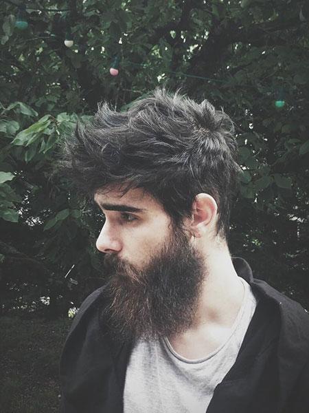 Modern Hair Hairtyles Styles