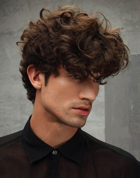 25-mens-hairstyles-for-wavy-hair