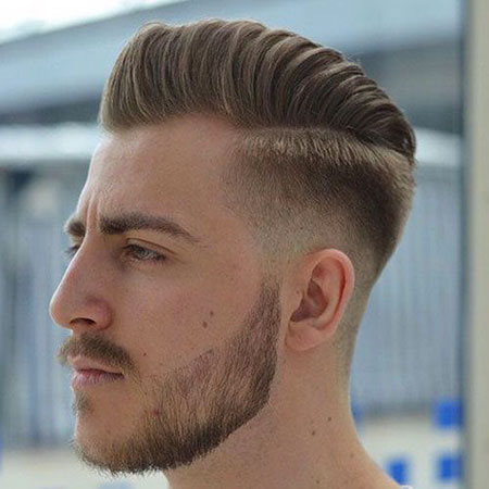 25-mens-fade-hairstyles