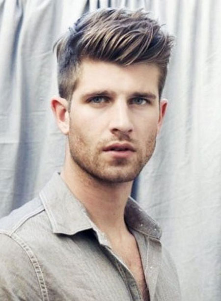 Chill Summer Hair for Guys, Hairtyles Hemsworth Hair Long