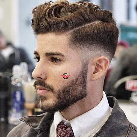 Haircuts Hair Zayn 55
