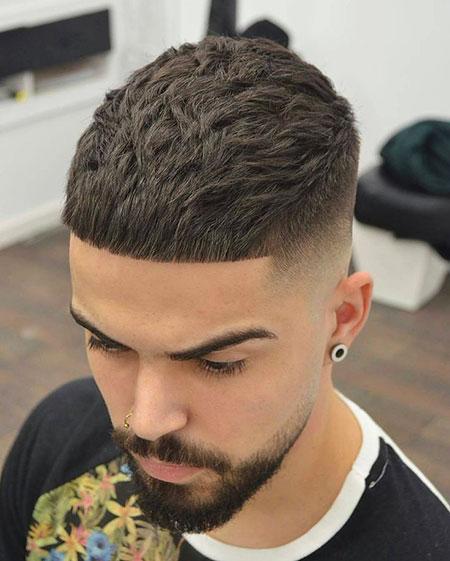 Hairtyles Shaved Haircuts Hair