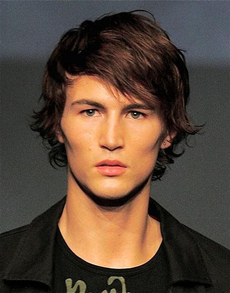 Hairtyles Hair Trends Medium