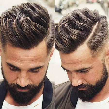 Hairtyles Hair Thick Braids