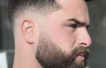 20-glamorous-different-types-of-fades