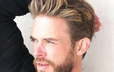 35-chic-dirty-blonde-hair-men-to-try-in-2020