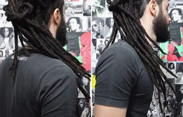 easy-to-use-30-dread-hairstyles-for-guys