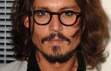 20-famous-johnny-depp-long-hair-ideas