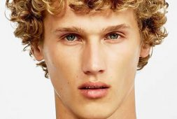 20-cool-mens-curly-hairstyles-2020