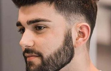 Short Archives Mens Hairstyles 2020