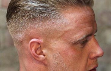 20-trendy-mens-slicked-back-hairstyles
