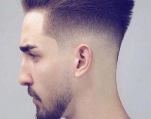 30  Coolest Trending Hairstyles for Men