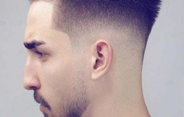 30-coolest-trending-hairstyles-for-men