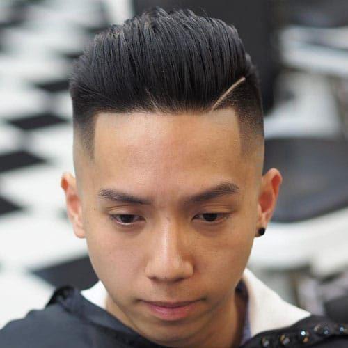 Mens Haircuts 2018 Short